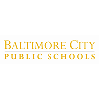 Baltimore_City_Public_Schools_logo