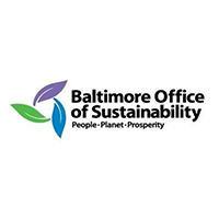 BaltoOfficeofSustainability