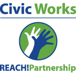CW_Reach-Partnership-Color