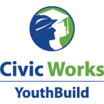 Youthbuild-Color