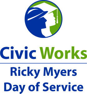 CW_-RM-Day-of-Service-Color