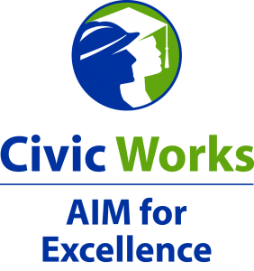 CW_AIM for Excellence-Color
