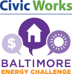 CW_Baltimore-Energy-Challenge-Color
