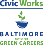 CW_Baltimore-Green-Careers-Color