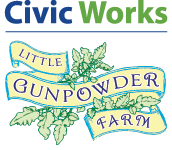 CW_Little-Gunpowder-Farms-Color