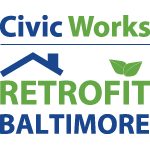 CW_Retrofit-Baltimore-Color