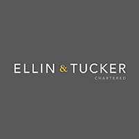Ellin-and-Tucker