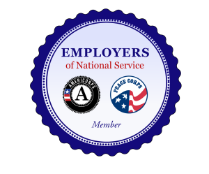 Employers-of-National-Service-Member