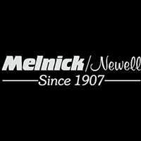 Melnick