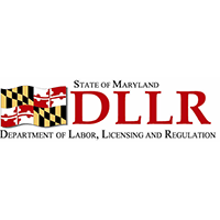 State_of_Maryland_DLLR