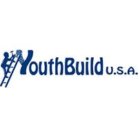 YouthBuild-USA