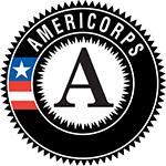 americorps_logo_big_000-(1)