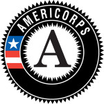 americorps_logo_big_000