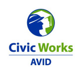 CW_Baltimore County AVID-Color