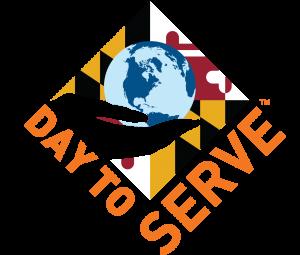 DayToServe_Logo_Original MD v2