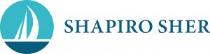ShapiroSher Logo Horizontal